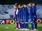 LINK Nonton di HP, Live Streaming Chelsea vs Arsenal Liga Inggris di Mola TV