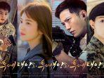 para-pemain-drama-korea-descendants-of-the-sun-dots-simak-profilnya.jpg