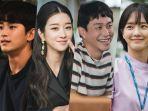 para-pemain-drama-korea-its-okay-to-not-be-okay.jpg