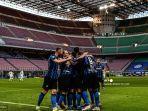 LIVE STREAMING TV Online Inter Milan vs Sampdoria Liga Italia di beIN Sports 2