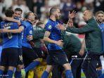 para-pemain-italia-juara-euro-2021.jpg