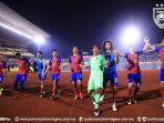 para-pemain-johor-darul-takzim-saat-merayakan-gelar-juara-liga-super-malaysia-2019.jpg