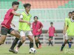 para-pemain-muda-indonesia-saat-menjalani-seleksi.jpg