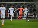 Hasil Liga Champions Tadi Malam, Duo Madrid Beda Nasib, Inter Milan Imbang Tanpa Gol
