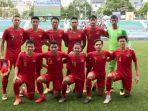 para-pemain-tim-nasional-u-22-indonesia.jpg