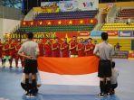 para-pemain-timnas-futsal-indonesia-3.jpg