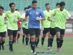 para-pemain-timnas-indonesia-u-16-1.jpg