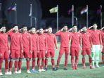 para-pemain-timnas-indonesia-u-23-menyanyikan-lagu.jpg