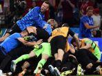 para-pemain-timnas-kroasia_20180708_053818.jpg