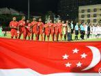 para-pemain-timnas-singapura-u-23.jpg