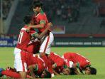 para-pemain-timnas-u-16-indonesia_20180921_212253.jpg