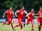 para-pemain-timnas-u-16-tajikistan_20181004_220511.jpg