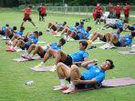 para-pemain-timnas-u-19-indonesia-2.jpg