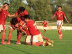 para-pemain-timnas-u-19-indonesia-melakukan-selebrasi.jpg