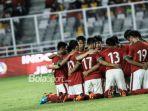 para-pemain-timnas-u-19-indonesia_20180425_153001.jpg