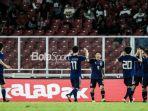 para-pemain-timnas-u-19-jepang_20181025_215633.jpg