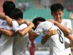 para-pemain-timnas-u-19-korea-selatan_20181101_203107.jpg