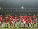 para-pemain-timnas-u-23-indonesia_20180428_174439.jpg