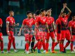 para-pemain-timnas-u-23-indonesia_20180822_202029.jpg