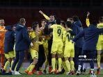 LIVE Streaming Final Liga Eropa Villarreal vs Manchester United Malam Ini, Link SCTV di Sini!