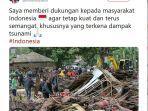 para-pembalap-dunia-marc-marquez-kirim-simpati-dan-dukungan-untuk-korban-tsunami-selat-sundajpg.jpg