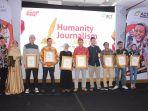 para-pemenang-karya-jurnalistik-act-edisi-ramadan-2018_20180719_180906.jpg