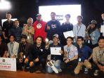 para-pemenang-kompetisi-bertajuk-panasonic-young-film-maker_20180121_210634.jpg