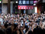 para-pemrotes-berunjuk-rasa-atas-hukum-keamanan-nasional-baru-di-hong-kong-awal-bulan-ini.jpg