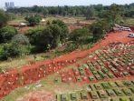 para-penggali-makam-covid-19-di-tpu-pondok-ranggon_20200923_001653.jpg