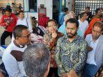 para-pengusaha-asal-arab-saudi-diundang-konsulat-jenderal-republik-indonesia-kjri-jedda.jpg