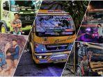 para-peserta-tribun-truck-photo-contest-2020.jpg