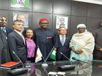 para-pimpinan-negara-nigeria_20180118_081427.jpg