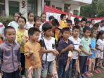para-siswa-dari-sekolah-pinggiran-di-china_20180709_185108.jpg