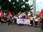 parade-asian-para-games_20180923_091233.jpg