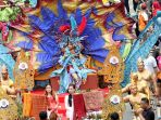 parade-batik-nasional-sambut-hari-batik-nasional_20171002_114606.jpg