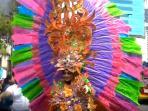 parade-budaya_20160522_215301.jpg
