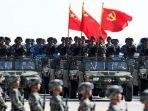 parade-kekuatan-militer-china34532.jpg