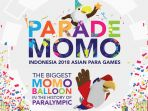 parade-momo-asian-para-games-2018-1_20180922_171354.jpg