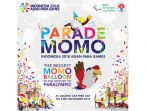 parade-momo-maskot-asian-para-games-2018_20180922_192910.jpg