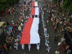 parade-surabaya-juang_20181112_012140.jpg
