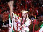 parade-tatung-cap-go-meh-2020-di-singkawang_20200209_142456.jpg