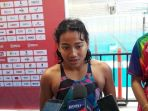 paralympian-indonesia-cabang-olahraga-para-swimming-syuci-indriani_20181007_185911.jpg