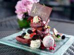 parisian-gourmet-nih3.jpg