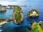 Kabar Baik, Pariwisata Pulau Nusa Penida Segera Dibuka Kembali