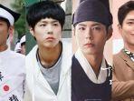 park-bo-gum-saat-bermain-di-drama-korea.jpg