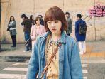 park-bo-young_20170421_214525.jpg