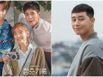 park-seo-joon-akan-jadi-cameo-di-drama-record-of-youth-yang-dibintangi-park-bo-gum-dan-park-so-dam.jpg