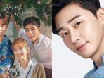 park-seo-joon-akan-tampil-sebagai-cameo-di-drama-record-of-youth.jpg