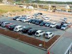parkir-bandara_20180907_113150.jpg