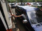 parkir-monas-akan-diterapkan-e-payment_20161129_184947.jpg